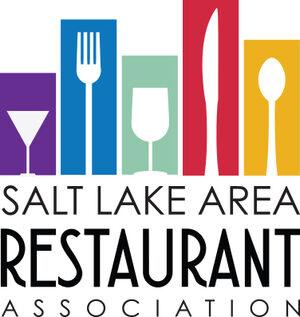 Salt Lake Area Restaurant Association